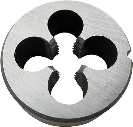 /DIN 386/ Six pans Rondelle hexagonal en acier rapide M20/x 1/filetage Fein Fili/ère en acier rapide/ /QUALIT/É