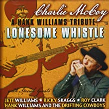 Best hank williams the lonesome sound of hank williams Reviews