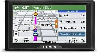Garmin Drive 60LM USA (Renewed)