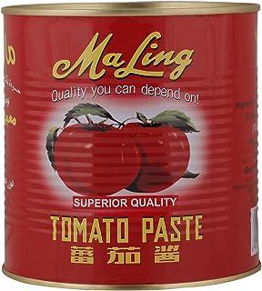 Maling Tomato Paste, 1 kg