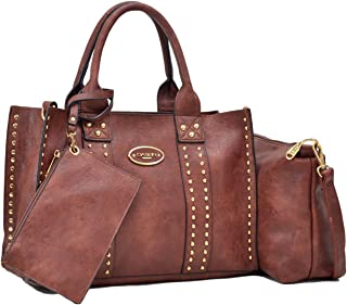 Best funky purse brands Reviews
