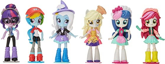 Best my little pony equestria girls holiday special Reviews