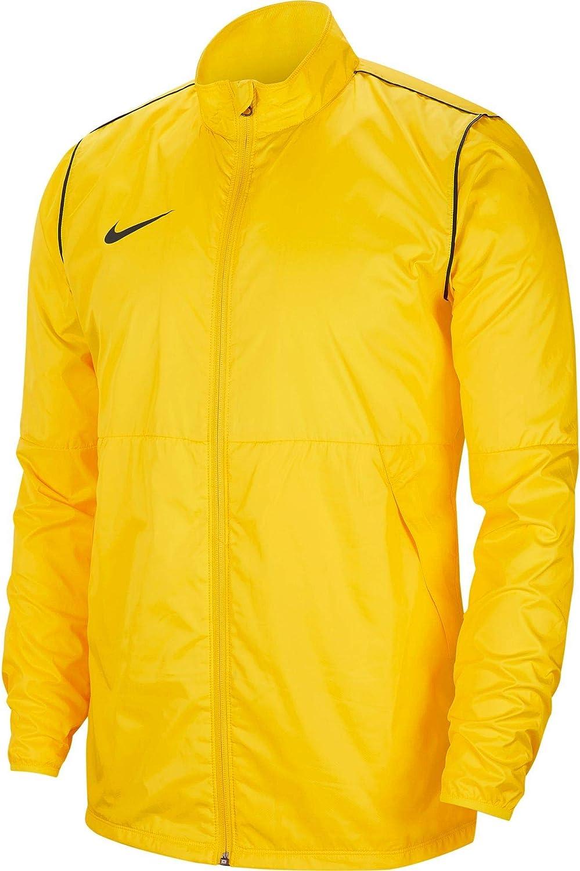Nike Park20 - Chaqueta impermeable para hombre