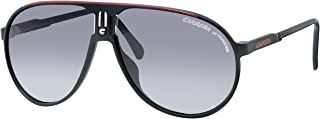 Best carrera sunglasses on face Reviews