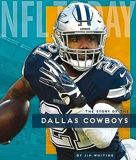 Dallas Cowboys (NFL Today)