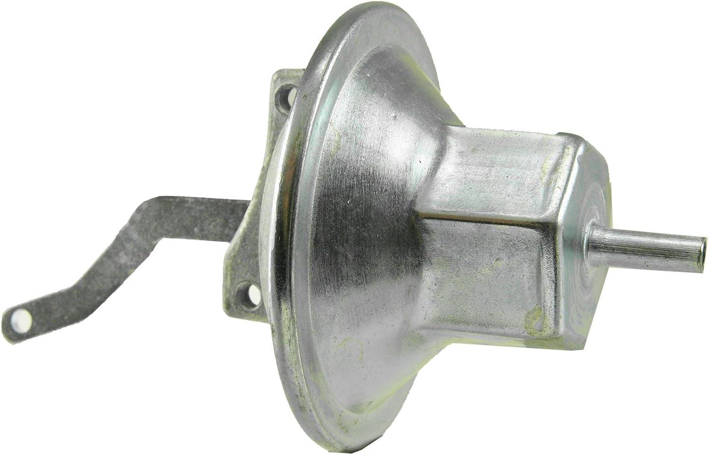 WVE by NTK 4V1110 Distributor Vacuum Advance, 1 Pack
