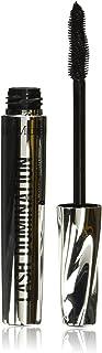 Bare Minerals Lash Domination 10-In-1 Volumizing Mascara 0.37 oz