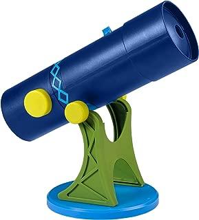Educational Insights GeoSafari Constellation and Solar System Explorer