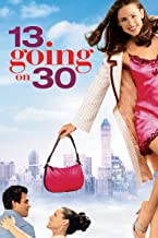 13 going on 30 watch online