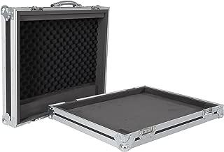 Allen & Heath Zed-22FX Mixer Flight Case