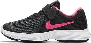 Nike Kids' Revolution 4 (PSV) Running Shoe