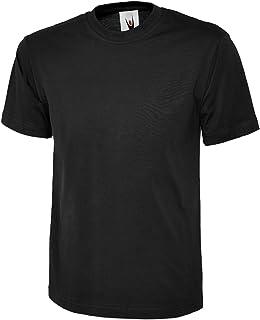 Uneek Classic T-Shirt