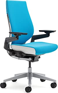 Best steelcase gesture colors Reviews