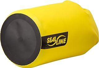 SealLine(シールライン) 防水バッグ 耐久性 シーム加工 簡単収納 アウトドア (バハドライバッグ) 【日本正規品】