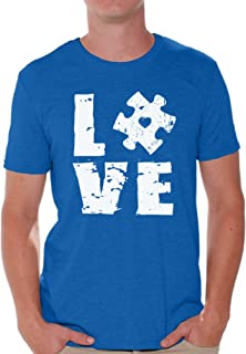 Best autism awareness store Reviews