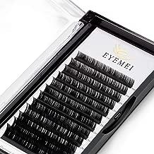 perfect 10 individual eyelashes