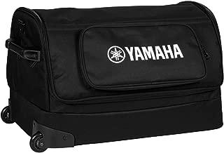Yamaha YBSP600I Soft Rolling Case for Stagepas600i