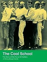 Best the cool school film Reviews