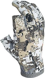 SITKA Gear ESW Glove