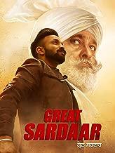 Great Sardaar