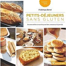 Livres Petits-déjeuners sans gluten PDF