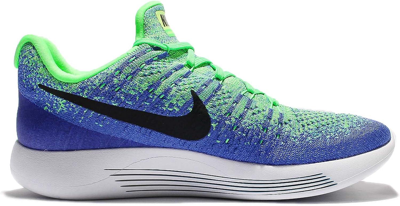 488312 140   Nike Shox NZ EU Weiß   38 USW 7