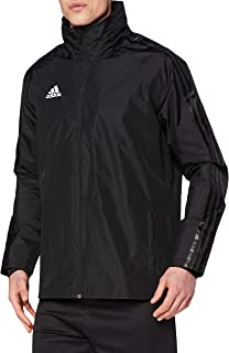 adidas Men's Condivo 18 Storm Jacket