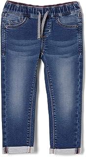 s.Oliver jongens Jeans 404.11.899.26.180.2051588