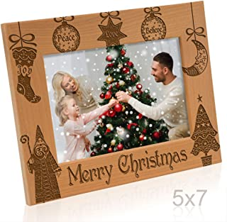 Best merry christmas snowman pictures images photos Reviews