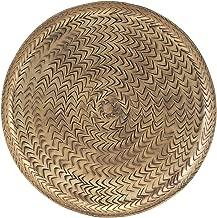 Best rattan tray uk Reviews