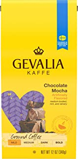 Best ground coffee bags Reviews
