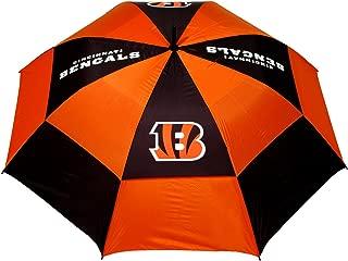 saints golf umbrella