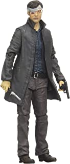 McFarlane Walking Dead TV Series 6 Governor and Long Coat Action Figure