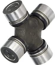 Precision Driveline 246 Universal Joint