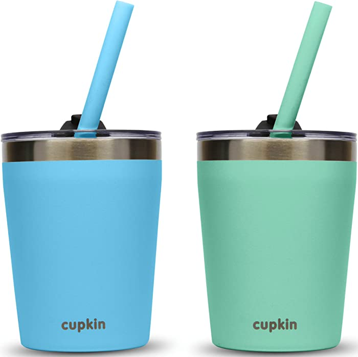 Updated 2021 – Top 10 Sippy Cup With Food Tray