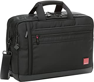 e98f574f0 Amazon.ca: Hedgren - Briefcases: Luggage & Bags