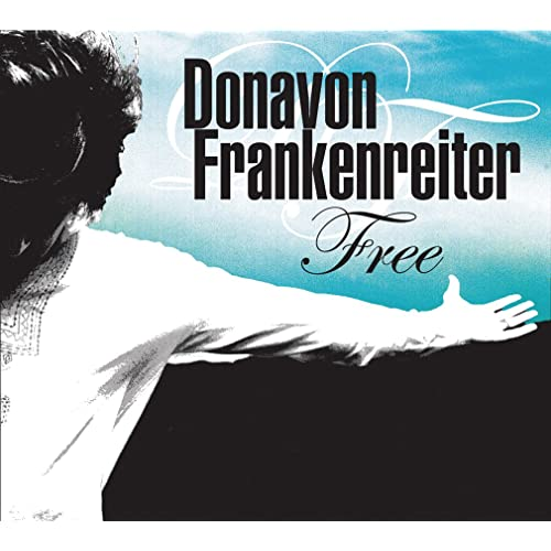 GRATUITO CD DO DONAVON FRANKENREITER DOWNLOAD