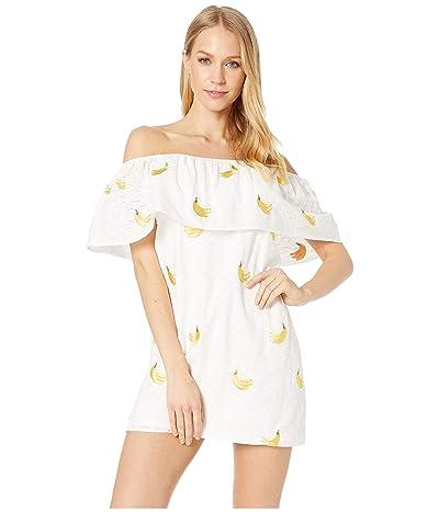 Show Me Your Mumu Can Can Dress (Go Bananas) Women
