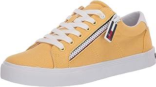 Women's Paskal Sneaker