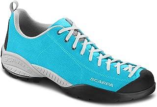 Scarpa Mojito Shoe, turquoise, EU 43.5