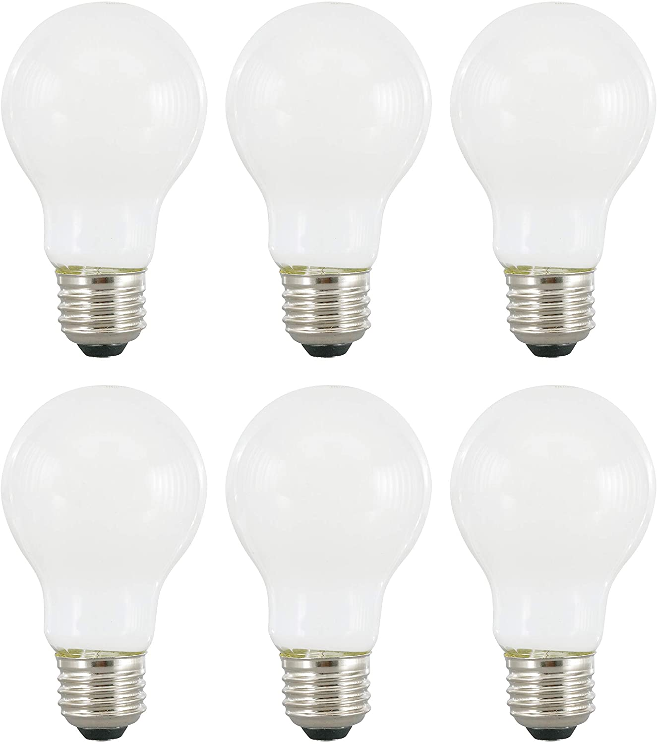 SYLVANIA LED TruWave Natural Series Equivale Sales 60W Ranking TOP10 Light Bulb A19