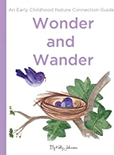 Best dawn of wonder kalry Reviews