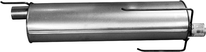 Walker 18890 SoundFX Muffler