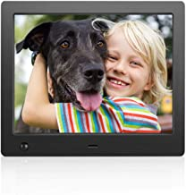 Picture And Sound Quality Tv