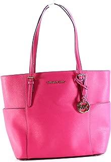 Best hot pink michael kors purse Reviews