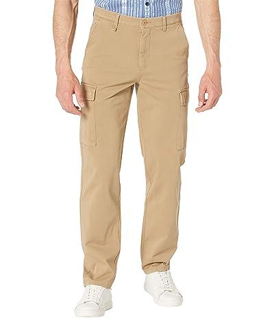 Dockers Ultimate Cargo Pants Straight