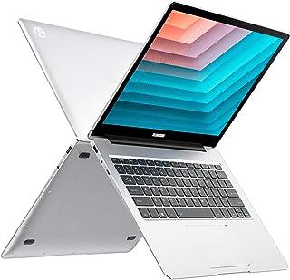 ノートパソコン, ALLDOCUBE VBook 13.5インチ , CPU: intel Apollolake N3350, 8 G RAM/ 256G ROM 3000×2000 フルHD対応 Windows10アップグレード版超薄型ノート...