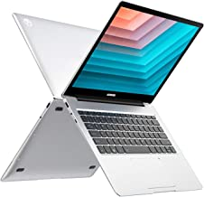ALLDOCUBE VBook Laptop, Ordenador portátil de 13.5 Pulgadas, Pantalla 3000x2000 IPS, Intel Apollo Lake N3350, 8GB RAM 256G...