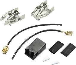 Supplying Demand 330031 Range Receptacle Fits AP3075808, W10841094, 5303935058