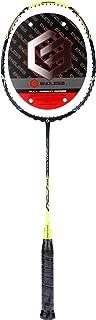 Endless Titanium 202/303 Graphite Badminton Racquet